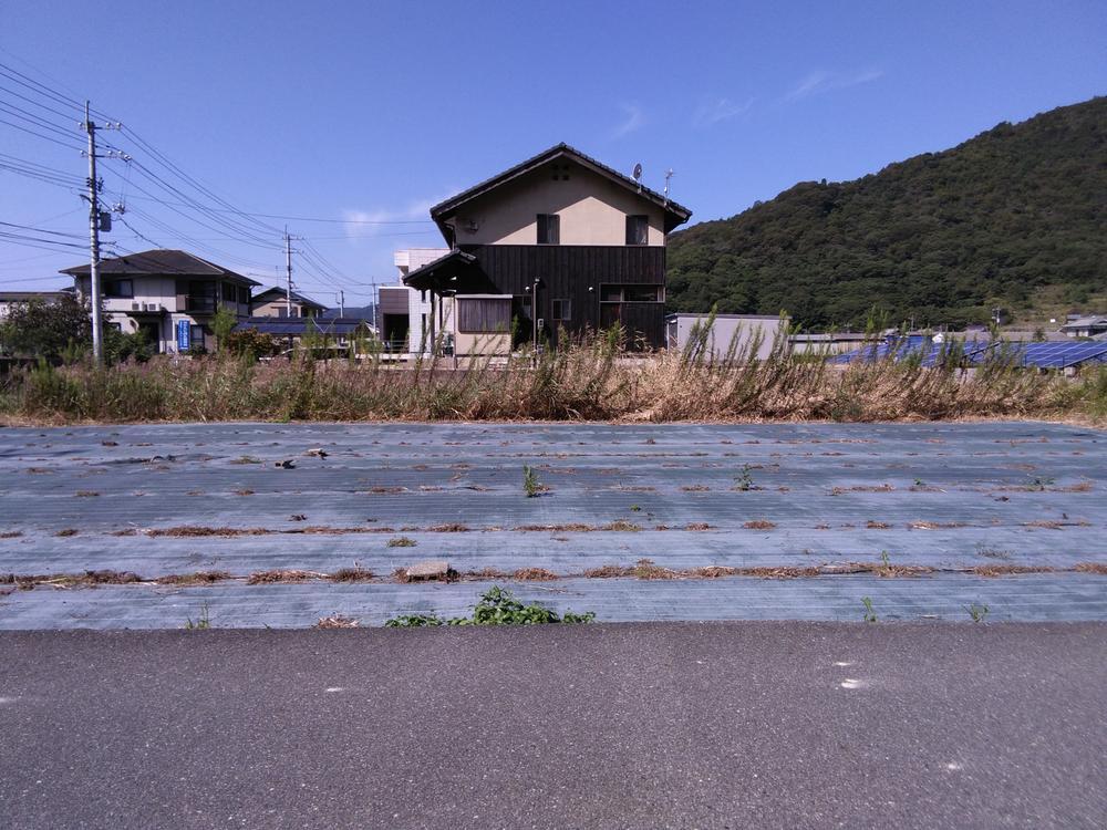穂浪(伊里駅) 463万円