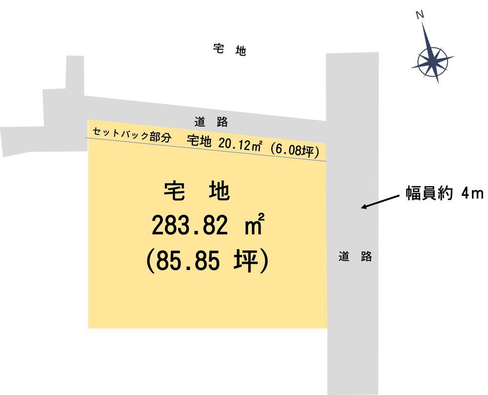 邑久町大富(大富駅) 858万5000円