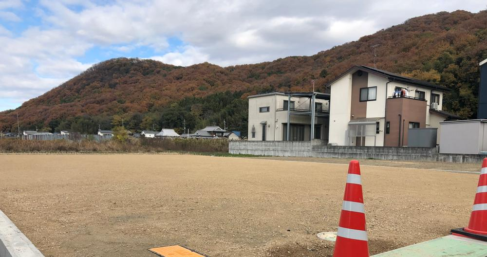 川入(庭瀬駅) 1247万円