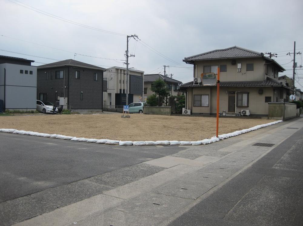 福田町古新田 602万円