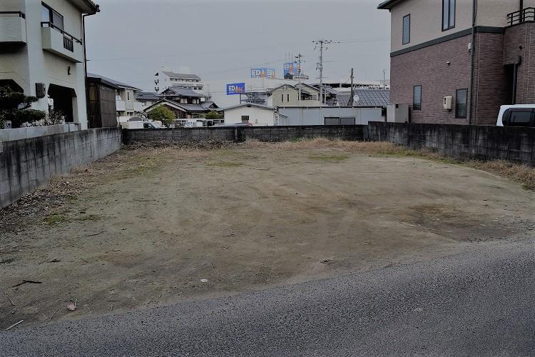 笹沖(西富井駅) 1217万5000円