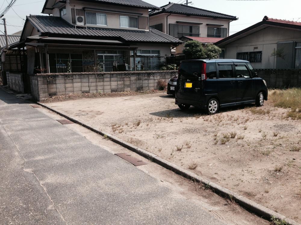 金光町八重(金光駅) 500万円