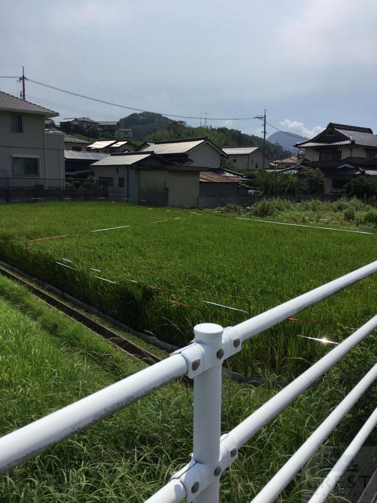 西大島新田(里庄駅) 1200万円