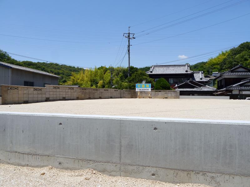 浅原(倉敷駅) 780万8000円~844万2000円