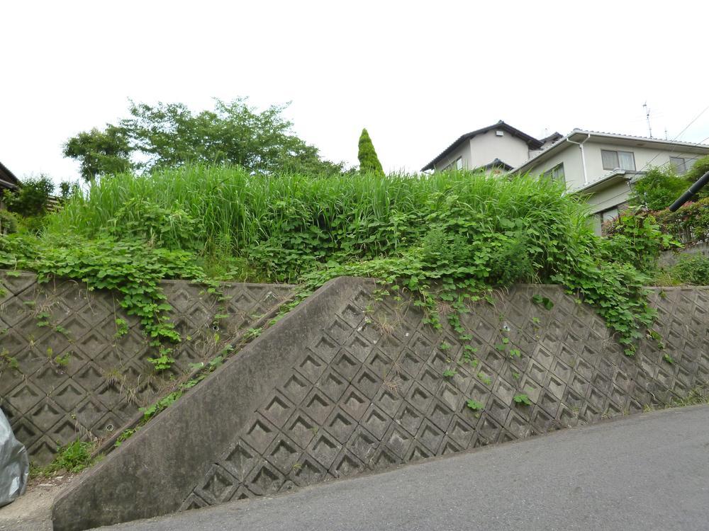 鳥羽(中庄駅) 450万円