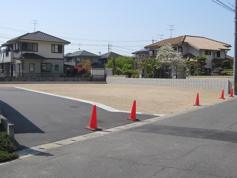 目黒町(大多羅駅) 1094万8000円