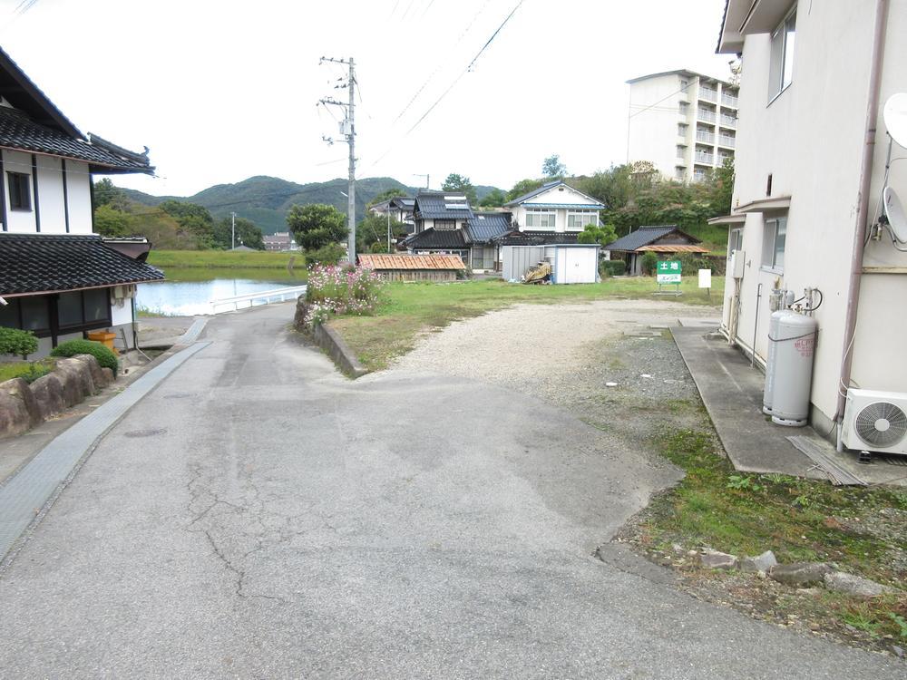 【SUUMO】広島県 三次市 空き家バンクの新築一戸建て、中古一戸 ...