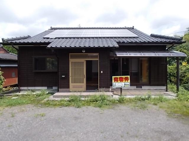 知覧町東別府 950万円