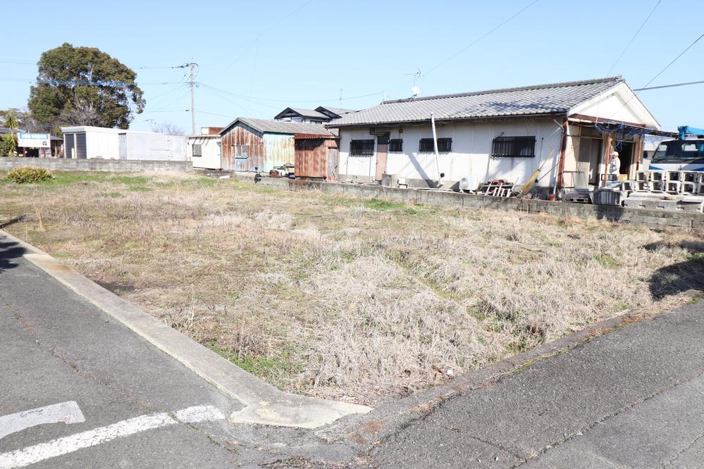 高島(蒲池駅) 1813万円
