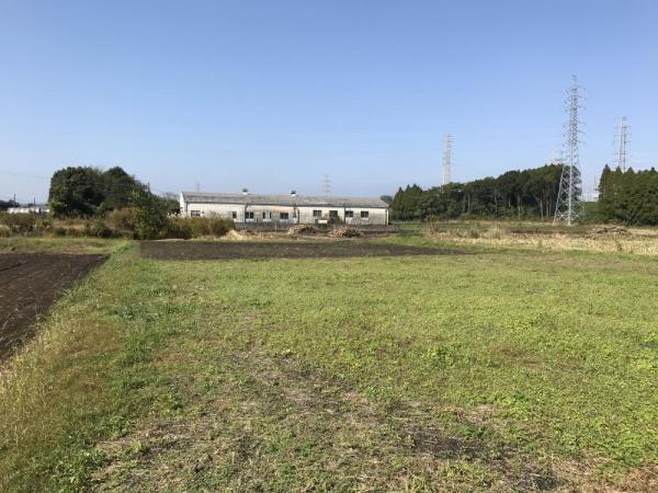 志比田町(日向庄内駅) 412万円