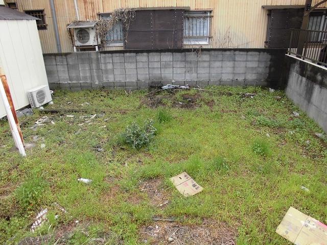 蓮台寺5(西熊本駅) 200万円