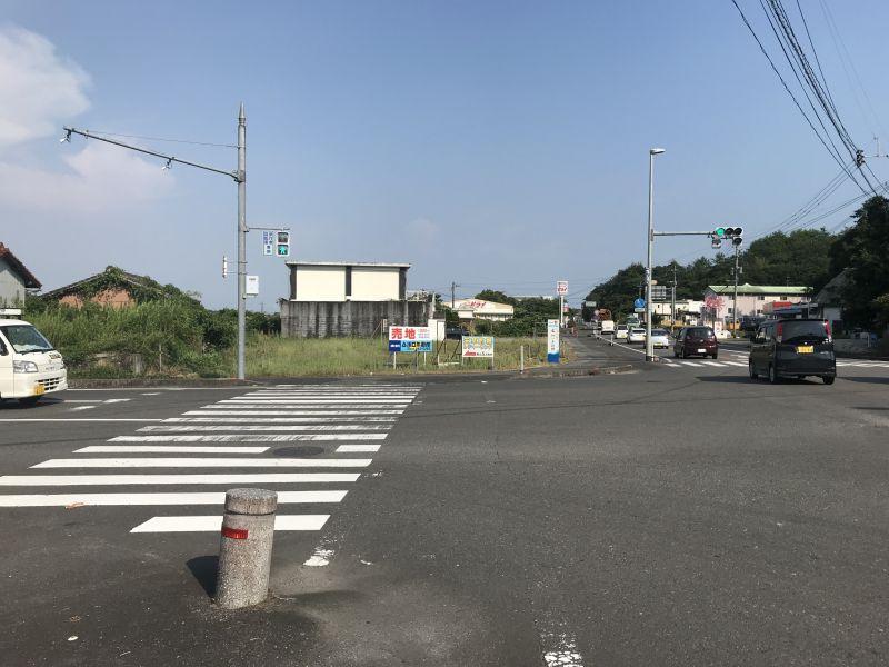 大矢野町中 1800万円