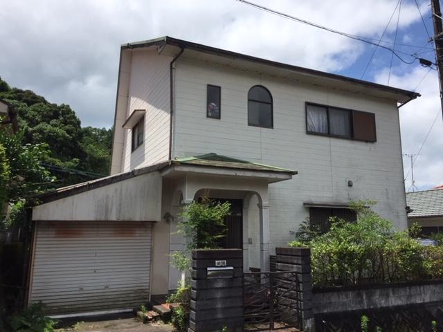 東俣町(上伊集院駅) 580万円