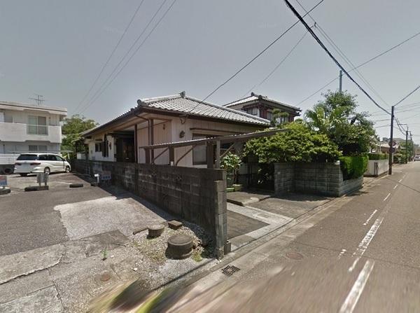 太田3 3200万円