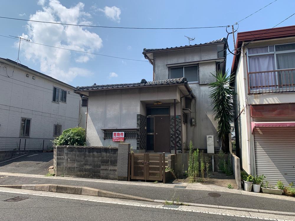 永黒2(小森江駅) 480万円