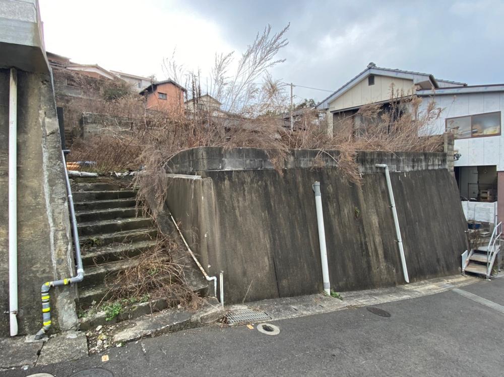 丸町2(戸畑駅) 500万円