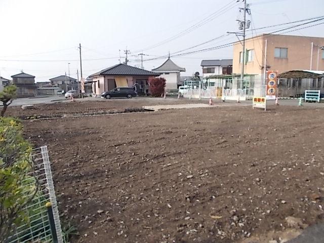 大字尾島(筑後船小屋駅) 1690万円