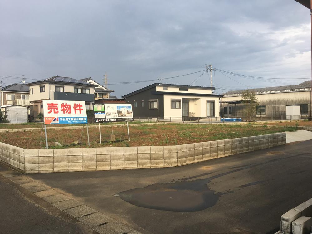 大字北高鍋 480万円~530万円