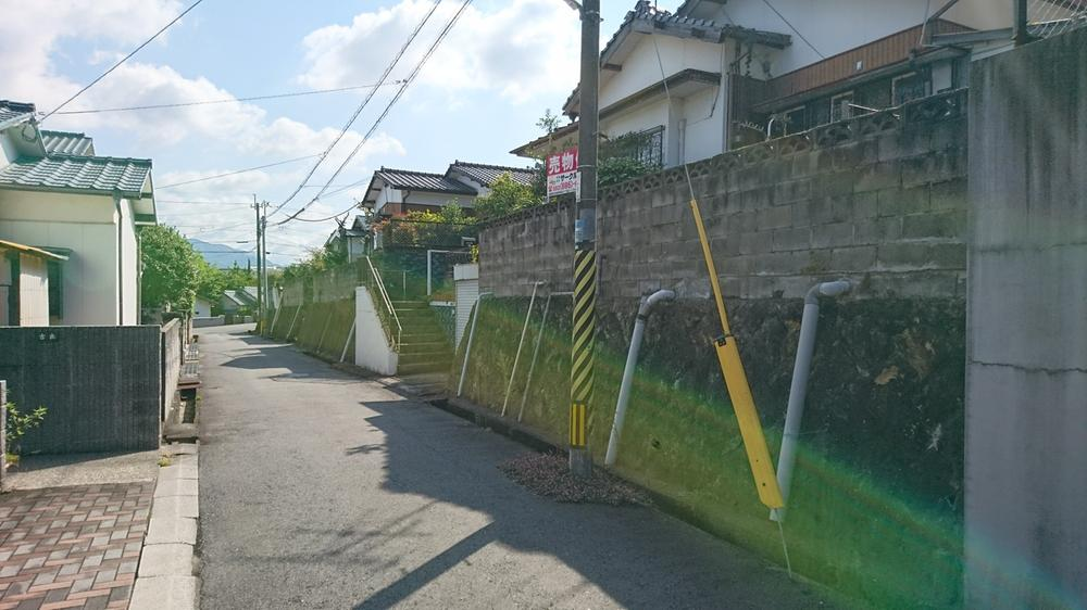 永犬丸南町3(三ヶ森駅) 790万円