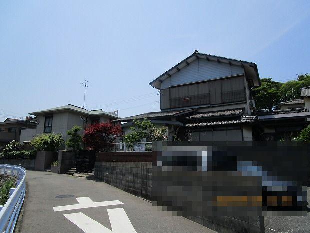 上富野4(小倉駅) 810万円