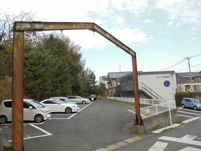 西王子町(黒崎駅) 2360万円