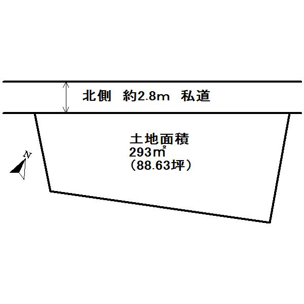 大畑町(黒崎駅) 380万円