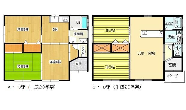 末吉町二之方(五十市駅) 3000万円