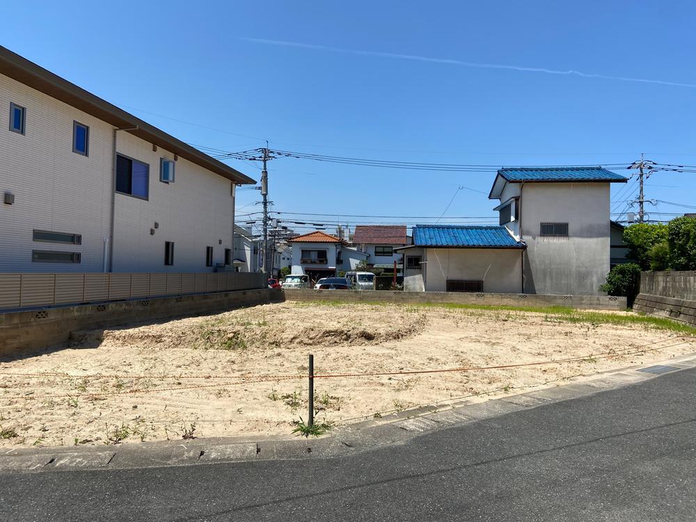 松山2(七隈駅) 3680万円