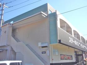 賃貸|西武新宿線/小平駅 歩12分 東京都小平市天神町3 画像