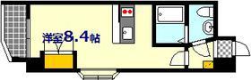 賃貸|JR山陽本線/広島駅 歩3分 広島県広島市東区若草町