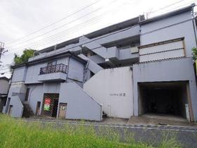 賃貸|近鉄大阪線/関屋駅 歩10分 奈良県香芝市関屋 画像