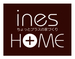 ines HOME (イネスホーム)