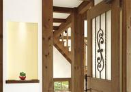 サイエンスホーム 岡山店 の住宅実例