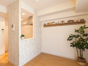 ハウスメイト「rashiku」リニューアルで、個性派賃貸の流れが加速?