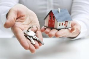 「定期借家」ってどんなもの? 誰にどういったメリットがある?