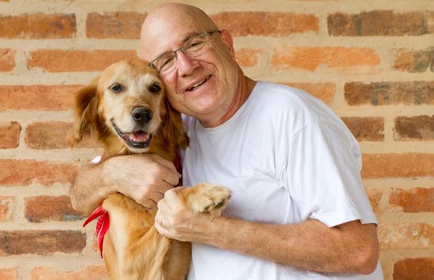 老犬介護ホームがオープン。愛犬の将来を考えてみよう