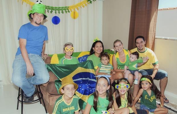 ブラジルに住むにはどうすればいいの? 住宅事情を聞いてみた