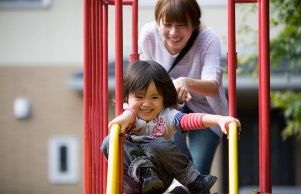 千葉市が待機児童ゼロを達成。その独自の取り組みとは?