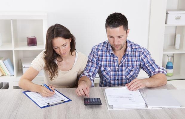 住宅ローン金利、変動型が減少し全期間固定型が増加。その理由は?
