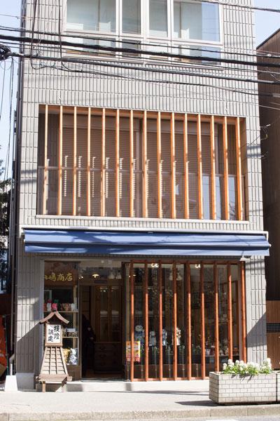 松戸駅周辺をアートな街に?(2)  クリエイター×地元の人で地域活性