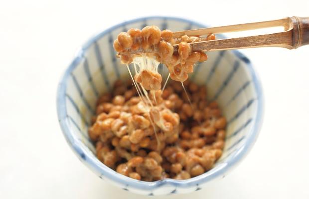 究極においしい納豆のつくり方を追求するマシン!魯山人納豆鉢とは?