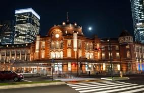 東京駅から30分圏内・家賃相場安い駅ランキング発表!