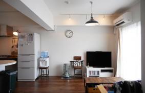 地方都市から賃貸革命、静岡発「オーダーメイド」でつくれる賃貸物件