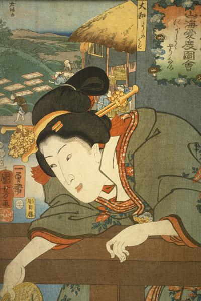 土用の丑の日に鰻を食べたのは江戸時代から。江戸前といえば鰻だった ...