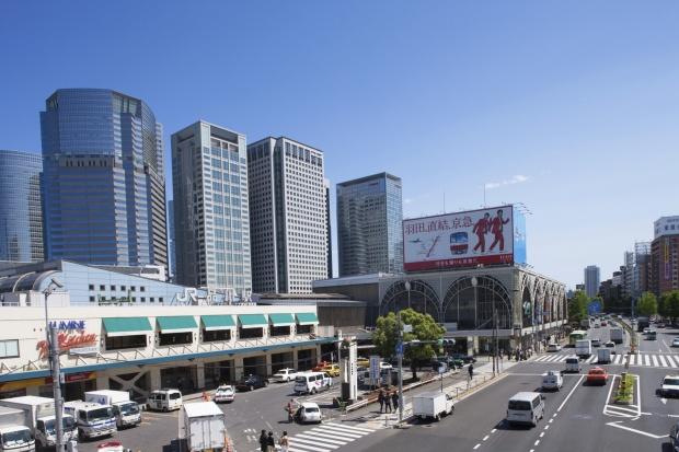 品川駅から30分圏内・家賃相場安い駅ランキング発表!