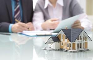 「年収倍率」って何? 自分の年収から住宅購入の予算を立てるには