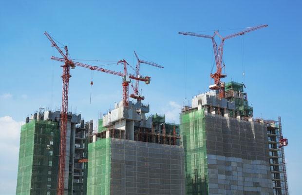 巨大地震の危険性を約7割が認識。今の住宅の防災対策はどうなっている?
