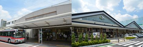 渋谷駅から30分圏内・家賃相場安い駅ランキング発表!