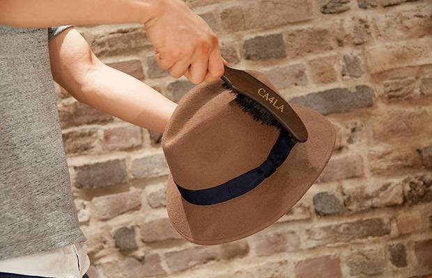 帽子専門店に聞いてみた! 帽子のお手入れ・収納方法とは?