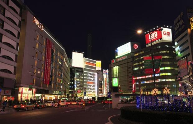 池袋駅から30分圏内・家賃相場安い駅ランキング発表!